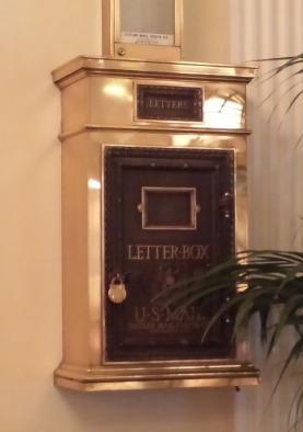 monteloene-letterbox