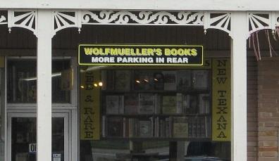wolfmuellers-books-kerrville