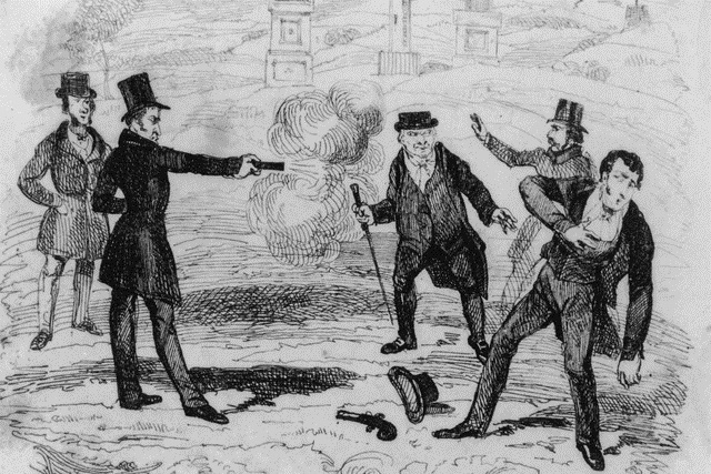 the-tradition-of-duelling-in-19th-century-3