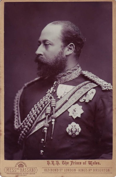 Alexander_Bassano_(1829-1913)_-_Edward,_Prince_of_Wales,_later_King_Edward_VII