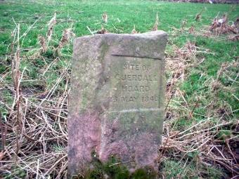 Cuerdale-Hoard-stone