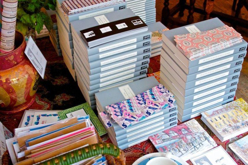 persephone-books1