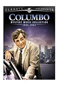 columblox