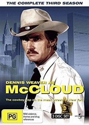 McCloud_